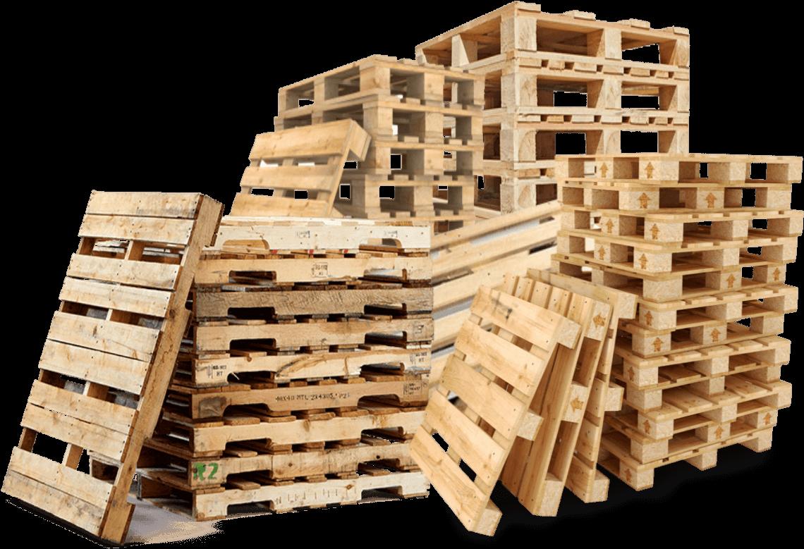 pngkit_wood-pallet-png_4115506 (1)